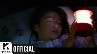 [MV] OOHYO(우…