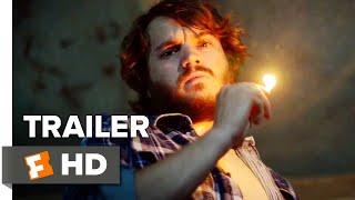 Freaks TIFF Teaser Trailer (2018) | Movieclips Indie