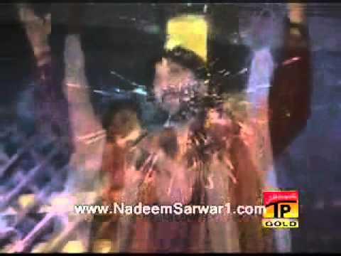 Nadeem Sarwar   Parhdan Qaseeda   Manqabat Vol One 2009 www NadeemSarwar1 com www keepvid com