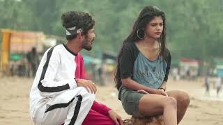 Break Up Girl gone Romantic ||Raju Bharti