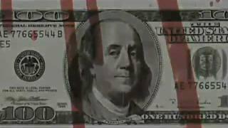 Der Trick wie Geld entsteht