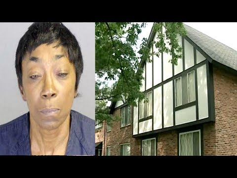 Michigan Woman Convicted For Shooting Lover Over Poor Performance In Bed.