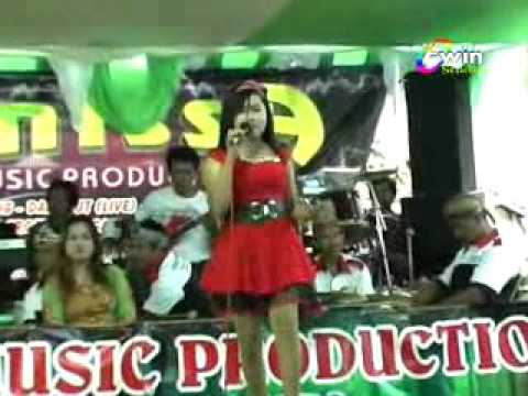 Mangan turu bae miss lely anissa music.mp4