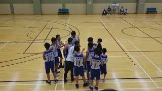 Publication Date: 2018-05-11 | Video Title: 2018荃灣區男丙八強 林百欣VS章馥仙