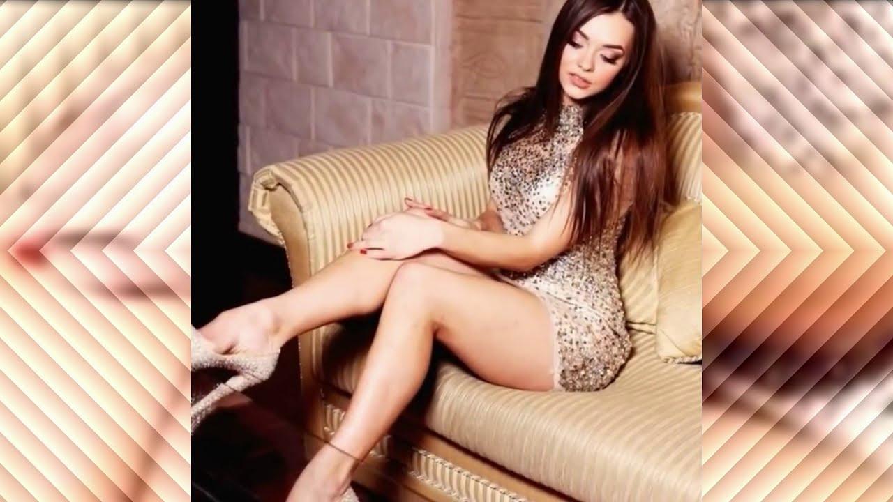 Skintight Dresses and Club Dress Fashion 112 - Beauty bloggers