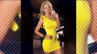 Skintight Dresses And Club Dress Fashion 112   Beauty Bloggers