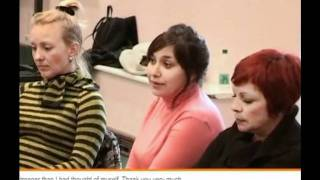 Айкидо - видео бесплатно психологическое www.aiki-do.com.ua(Айкидо в нашем клубе занимается более 1000 человек айкидо видео скачать айкидо для женщин самооборона., 2011-09-16T20:35:05.000Z)