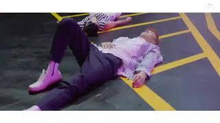 Video [Exo]-Ko Ko Bop Dance 4x download MP3, 3GP, MP4, WEBM, AVI, FLV Mei 2018