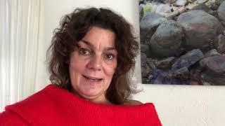 Anniek Risseeuw over Coach Meet Coach Event 29 november 2018