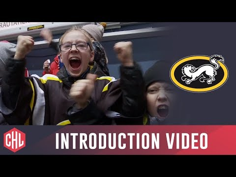 Meet the teams: Kärpät Oulu