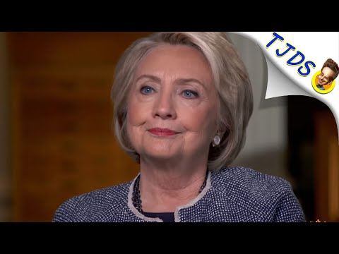 Clinton Donors Charged In Massive Campaign Finance Scheme