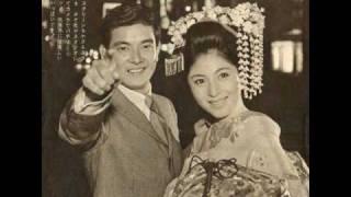 テレビドラマ『犬と麻ちゃん』(1969) 原作:阿川 弘之 脚本:倉本聰・千...