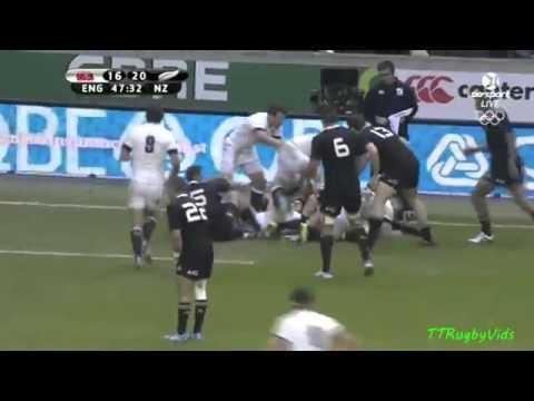 Samoa vs Nueva Zelanda - 7s World Series NZ 2012 from YouTube · Duration:  23 minutes