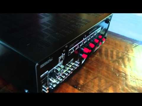 onkyo-tx-nr636-fails-seconds-after-powering-on