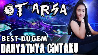 Download Lagu Dj Arsa 2019