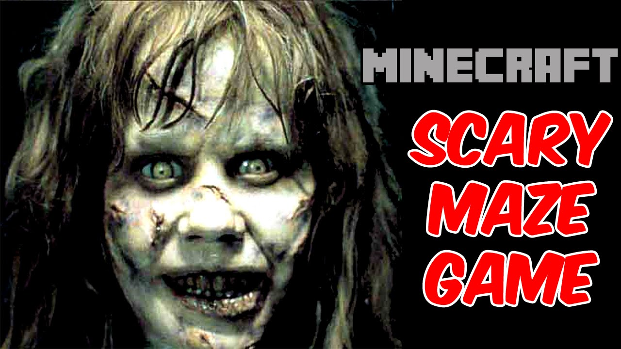scary maze game interesting scary maze game with scary maze game