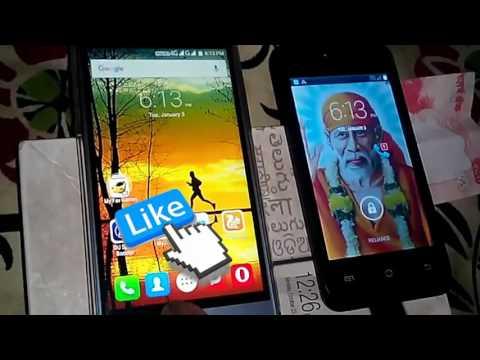 How to enable VOLTE on Xiaomi Redmi Go ?   91mobiles com
