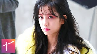 The Real Reason KPOP Fans Labelled Jisoo BLACKPINK As 'The YG Idol with SM Entertainment's Face'