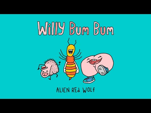 Willy Bum Bum [OFFICIAL]
