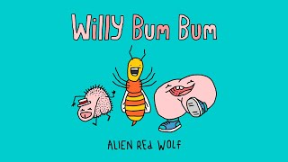 Willy Bum Bum [OFFICIAL]