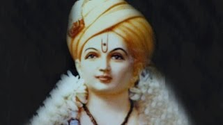 Pasaydan - Marathi Devotional Song