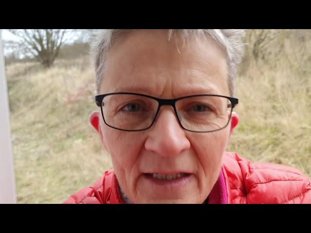 29.12.19 Nytårsdyp og svøm med RISF - video 5