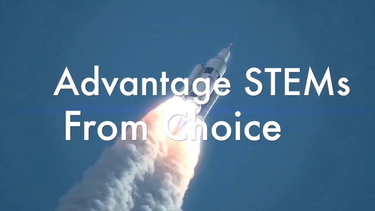 Crewe Engineering Design Utc Year 12 Enrolment Youtube