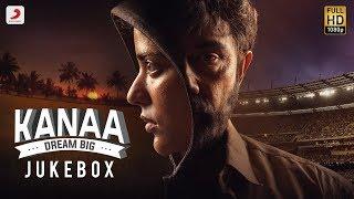 kanaa---juke-box-tamil-aishwarya-rajesh-dhibu-ninan-thomas-arunraja-kamaraj-sivakarthikeyan
