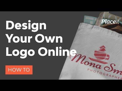 How to make free logo | free logo maker | creating a loo | online logo maker free | how to make logo.