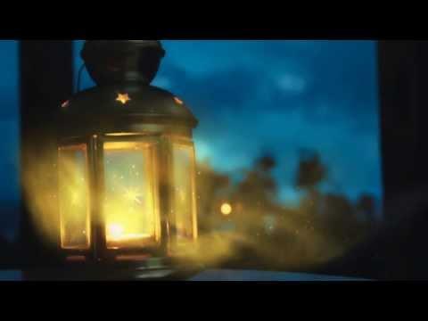 М. И. Цветаева - В огромном городе моём ночь (Александр Воронцов)