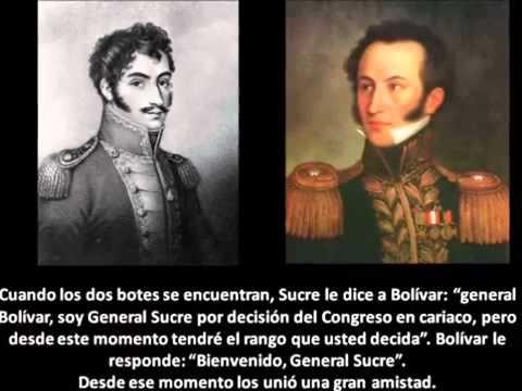 Antonio José De Sucremp4