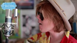 "BRETT DENNEN - ""Wild Child"" (Live at Way Over Yonder) #JAMINTHEVAN"