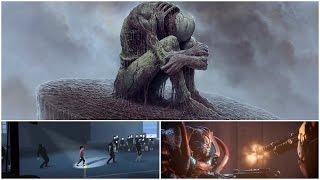 видео История бренда Xbox : Brand Report