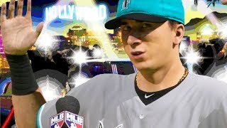 They Said It Was Impossible! MLB The Show 19 Road To The Show #49