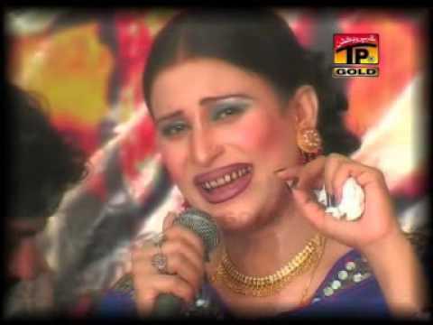 Mede Dil Diyan Kundiyan - Naseebo Lal - Official Video