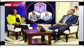 Haala Yeroo Irratti Dr. Abiy , Lammaa m. Ibsa Obbo Addisuu Araggaa 20 02 2018
