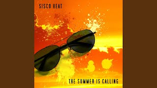 The Summer Is Calling (Clubmix Instrumental)