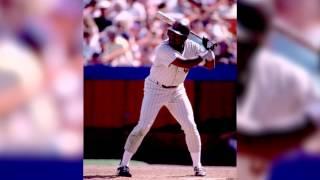 The Baseball Hall of Fame Remembers Tony Gwynn