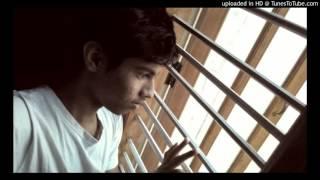 Download Hindi Video Songs - sariyagi | MM2 | Cover by Santrupth |