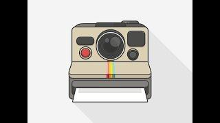 Instagram IGTV video and money making platform launched || Instagram IGTV  vs  Youtube ?