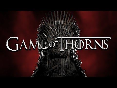Game of Thorns | Destiny 2 thumbnail
