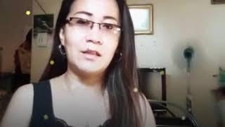 Dui Wo Lai Suo (Hidup ini adalah kesempatan versi Mandarin)