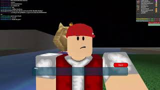 Roblox project p Judewars and Liam