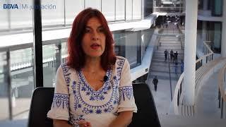 La jubilación anticipada: requisitos y acceso