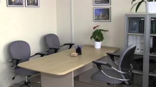 Продажа офиса в Новосибирске,  Бизнес центр СЕРКОНС, Некрасова 48(Продажа офиса в Новосибирске, в Бизнес-центре
