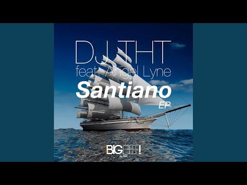 Santiano (Radio Edit)