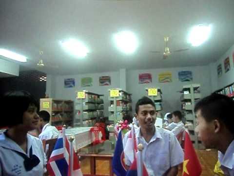 สมาคมอาเซียน ท.2 สตูล แห่งประเทศไทย