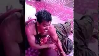 vuclip Indian xxx bhabi holi
