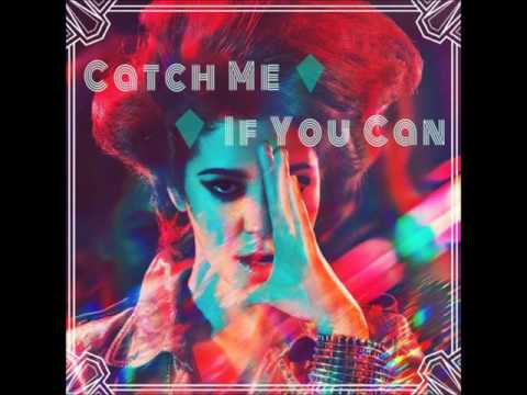 Marina - Catch Me If You Can