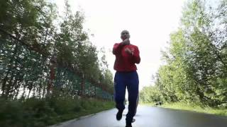 "Фильм ""Бокс 86"". Трейлер"